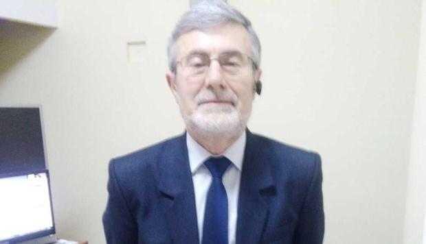 """Av. Gh. Ionescu John: """"Nu se mai poate continua aşa în justiţia argeşeană"""". Iată cum """"luptă"""" Românica împotriva corupţiei! (3) 4"""
