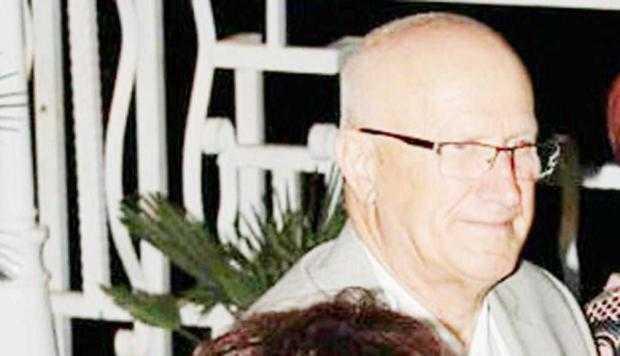 Soţii Simescu s-au mutat din casa de la Leordeni şi poliţia tot n-a prins autorii jafului 5
