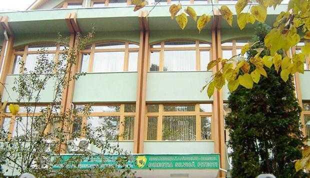 Corpul de Control, Integritate şi Anticorupţie a întocmit un raport despre activitatea de la Direcţia Silvică Argeş 5
