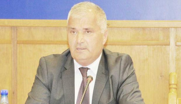 """Dan Manu, vicepreşedinte PSD Argeş: """"Sunt sigur că PSD va învăţa din greşeli şi nu le va mai repeta"""" 5"""