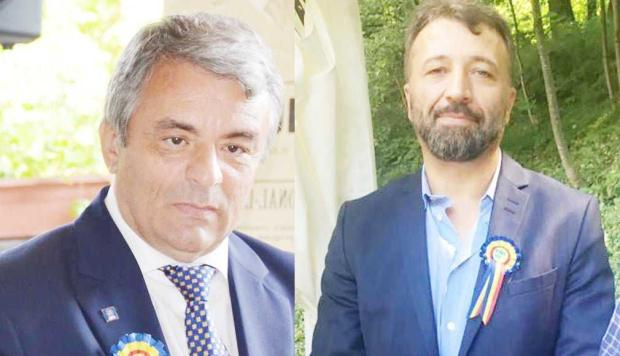 """Miuţescu îl întreabă pe chestorul Păltineanu: """"Pentru cine lucrezi?"""" 5"""