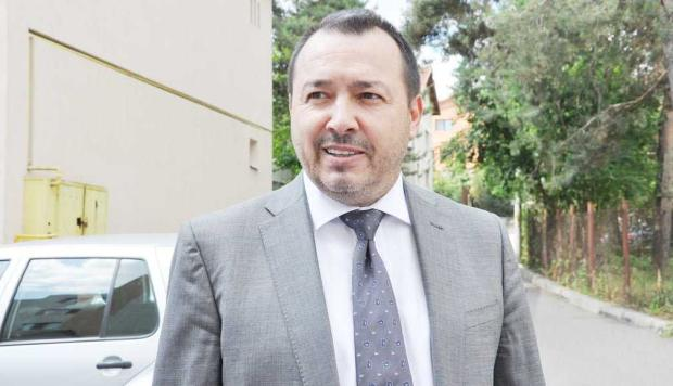 """""""Mitralieră"""" le-a zis colegilor că deputatul dezertor Georgescu a vrut să îşi facă publicitate pe seama lui 5"""