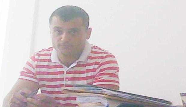 """Interviu cu procurorul Săndel Boţoghină: """"Nu există persoane importante pentru DIICOT Piteşti!"""" 5"""