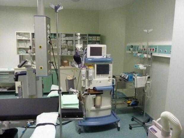 Medicare Technics- Spitale la Cheie 5