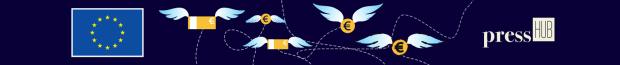 Piedici în calea României către banii europeni: O radiografie a dificultăților accesării fondurilor de coeziune în 2007-2013 și 2014-2020 5