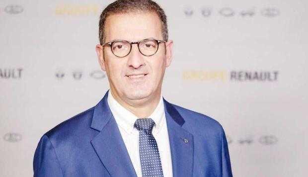 Renault condiţionează investiţiile din România de construirea autostrăzii spre Sibiu 5