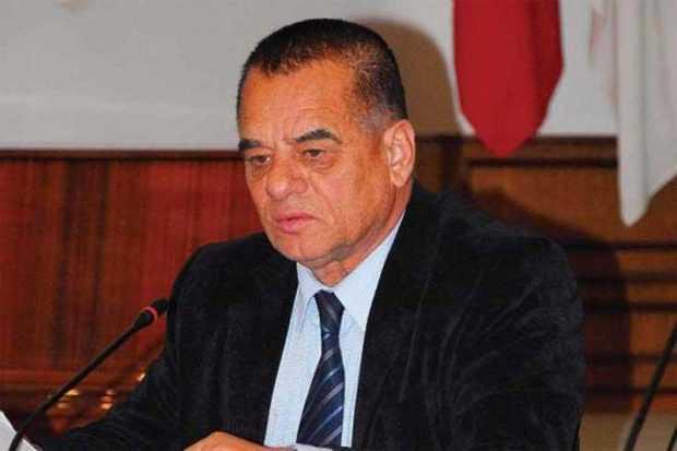 Cornel Ionică rămâne primar al Piteştiului. Tribunalul Argeş a respins contestaţia Prefecturii 5