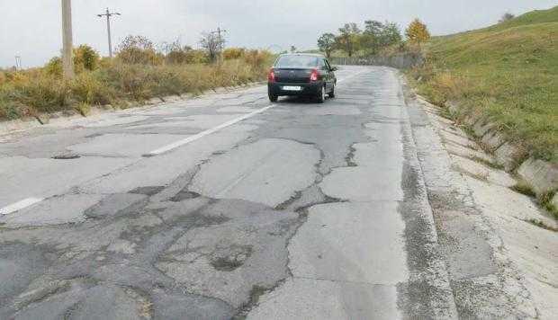Drumul Câmpulung-Curtea de Argeş rămâne la mâna guvernanţilor 5
