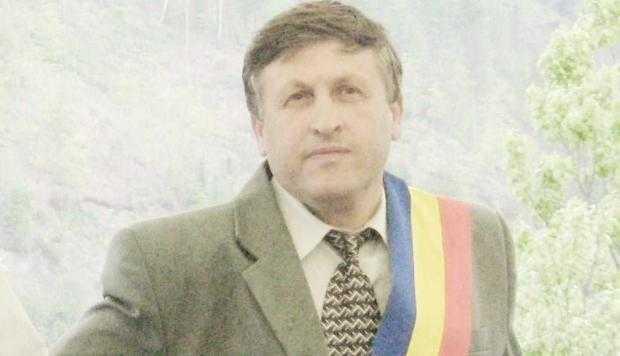 """Mistreţii terorizează Dâmbovicioara. Primarul Secăreanu: """"Porcii stau ziua la soare, iar după-masă încep activitatea"""" 5"""