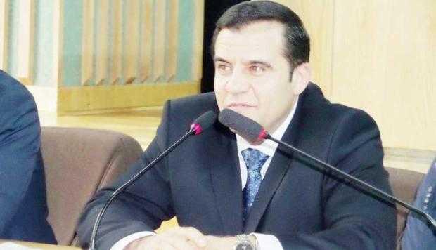 Preşedintele Curţii de Apel Piteşti, lăudat  de un membru CSM 5
