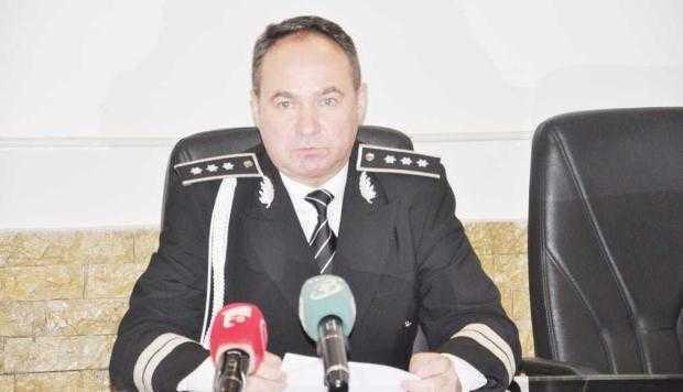 Val de pensionări în Poliţia Argeş: peste 30 de cereri în doar câteva zile 5