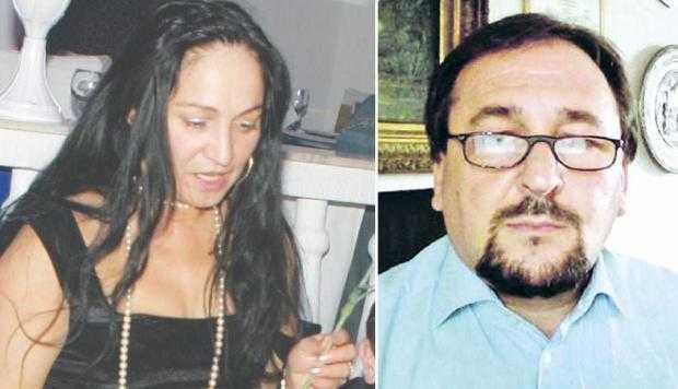 Faţa urâtă a justiţiei din Argeş. Mafiotul căruia judecătoarea Inge ne-a obligat să-i plătim daune, condamnat în Italia 5