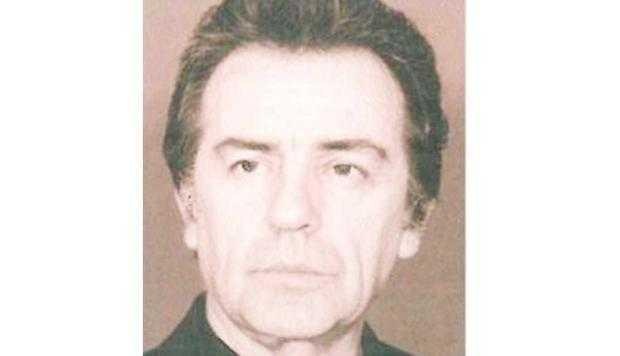 Vasile Rizeanu, celebrul artist plastic de la Câmpulung Muscel 5