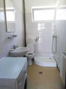 Facilități pentru persoanele cu dizabilități din Argeș: Locuințe în două sate pentru 57 de beneficiari, construite cu fonduri europene 20