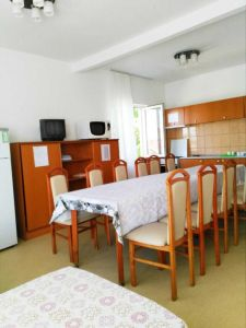 Facilități pentru persoanele cu dizabilități din Argeș: Locuințe în două sate pentru 57 de beneficiari, construite cu fonduri europene 22