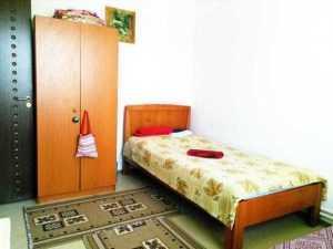 Facilități pentru persoanele cu dizabilități din Argeș: Locuințe în două sate pentru 57 de beneficiari, construite cu fonduri europene 24