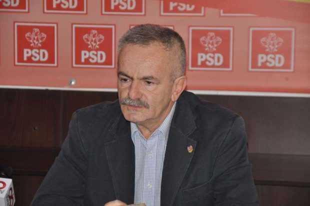"""Șerban Valeca: """"România are cel mai mare PIB din istorie, depășind 1.000 de miliarde lei"""" 5"""