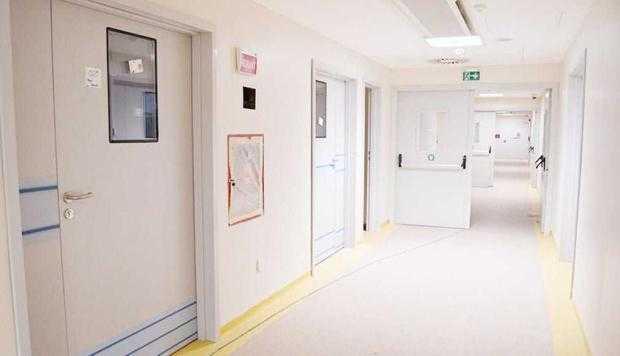 Spital digital la Mioveni - asta da provocare pentru primarul Georgescu! 3