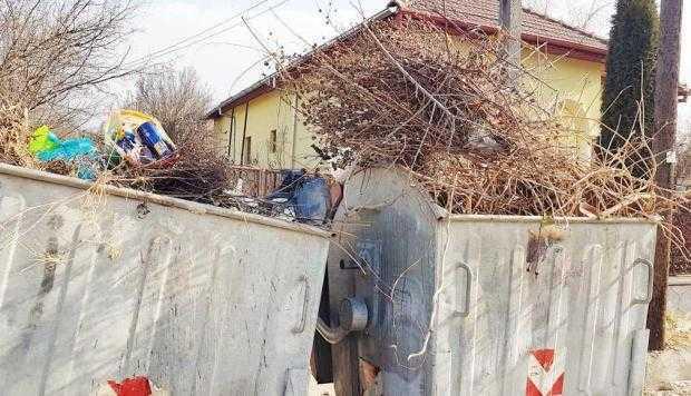 """""""Soluţii de tratare a deşeurilor pentru evitarea de la depozitare şi atingerea ţintelor asumate"""", aplicate în Argeş 6"""