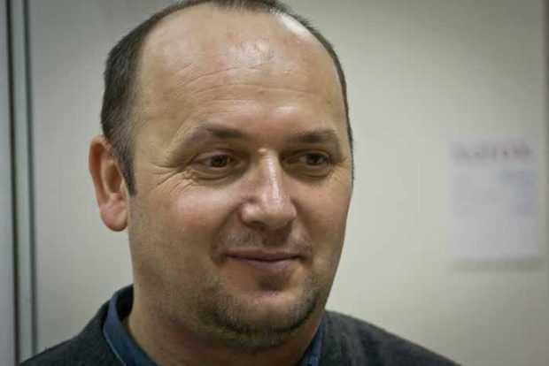 Poetul Dumitru Crudu vine la Muzeul Golești de Ziua Internațională a Poeziei 5