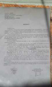 Ion Mihalcea rămâne viceprimar la Ștefănești 5