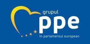 Siegfried Mureșan: Pentru fiecare euro trimis cotizație la UE, România a primit înapoi trei euro 6
