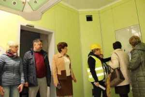 Ultimele noutăți de pe șantierul Spitalului de la Mioveni 8
