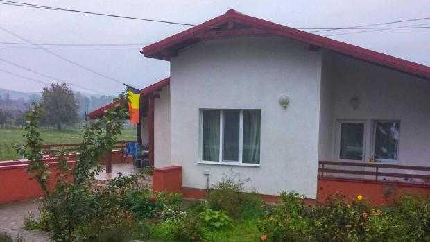 presshub.ro: Locuințe în două sate pentru 57 de beneficiari, construite cu fonduri europene – PressHub 5
