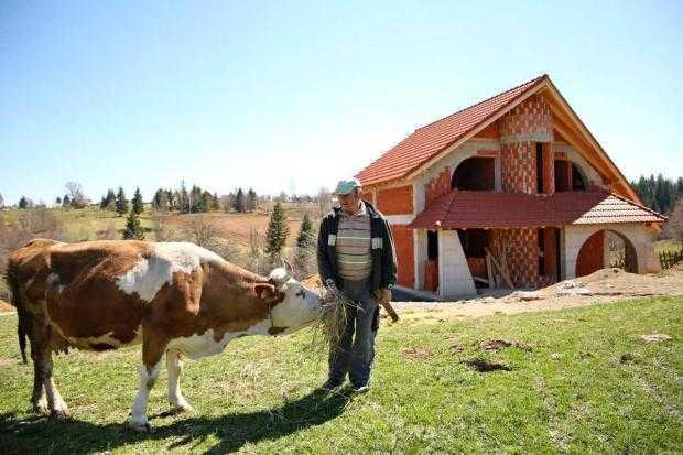 presshub.ro: O comună din Cluj a câștigat finanțări de 3,6 milioane de euro prin PNDR – PressHub 4