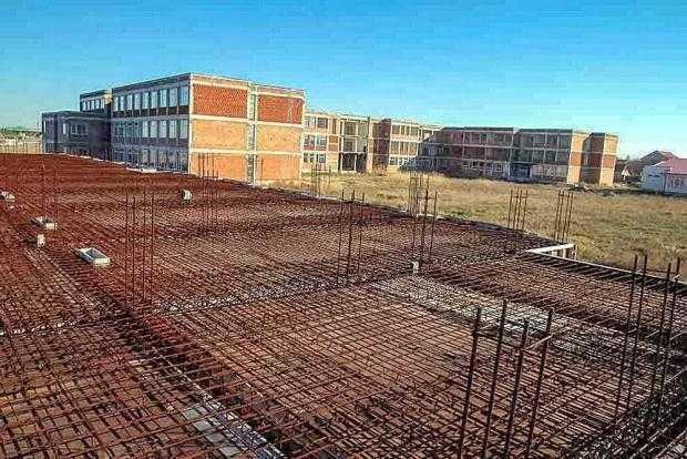 presshub.ro: Campusul școlar aproape a băgat primăria în faliment – PressHub 4