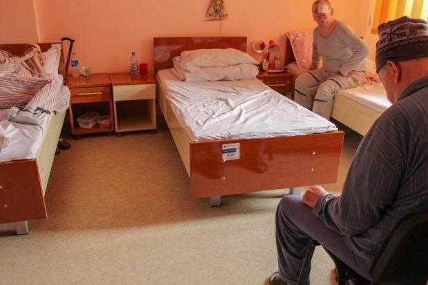 presshub.ro: bolnavii de Alzheimer din Galați au acces la un centru public de îngrijire modern – PressHub 5