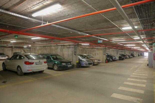 presshub.ro: Cum devine rentabilă la Craiova o parcare subterană construită cu bani europeni. Studiu de caz – PressHub 5