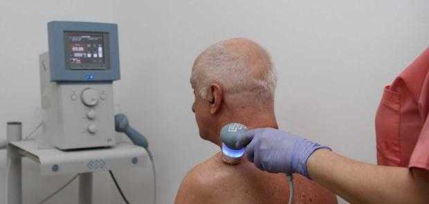 """presshub.ro: Terapie cu realitate virtuală și dispozitive cu GPS pentru pacienții celebrului Institut """"Ana Aslan"""", care se reinventează cu fonduri europene 5"""