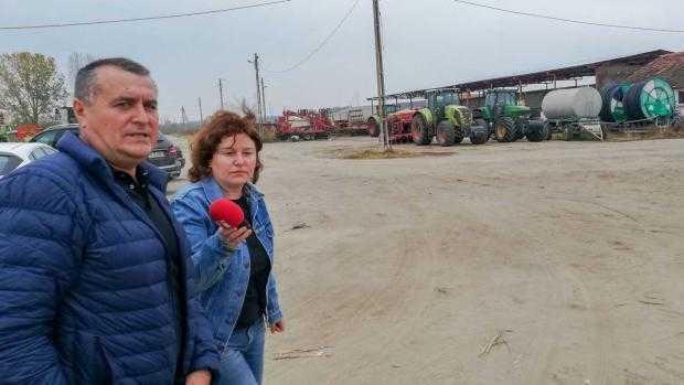 presshub.ro: Agricultură performantă cu bani europeni, chiar și în Teleorman. Oportunități și obstacole – PressHub 5