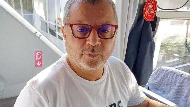 presshub.ro: Patronul firmei de casă a lui Radu Mazăre abonată la proiectele europene pentru infrastructura din Constanța, trimis în judecată – PressHub 5
