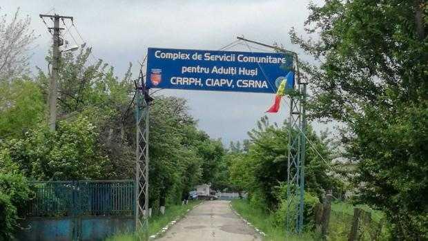 presshub.ro: Milioane de euro de la UE pentru cămine de bătrâni, case protejate și centre de zi în județul Vaslui – PressHub 5