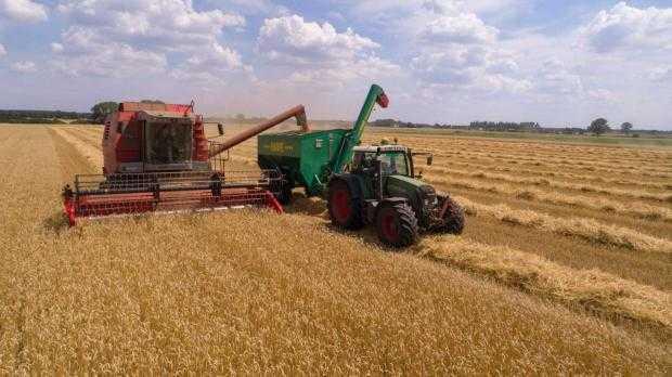 presshub.ro: proiecte europene din județul Vaslui care au transformat agricultura de subzistență într-una performantă – PressHub 5
