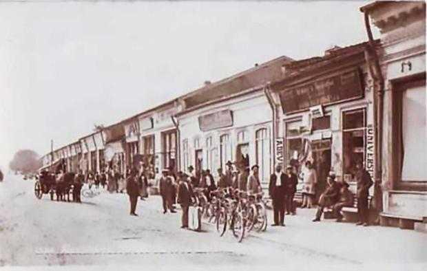 presshub.ro: Un deceniu de eșecuri în accesarea de fonduri europene pentru centrul istoric al Alexandriei – PressHub 5