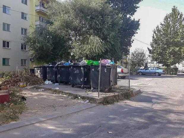 presshub.ro: Groapa de gunoi din Teleorman care a înghițit peste 21 milioane de euro, bani europeni – PressHub 5