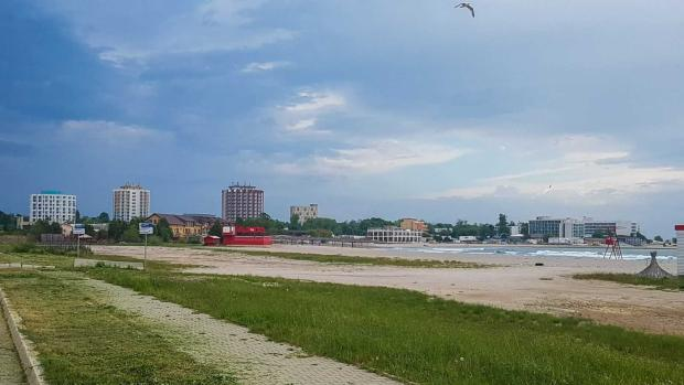 presshub.ro: Cum va renaște sudul litoralului cu bani europeni – PressHub 5