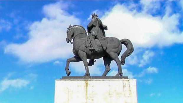 presshub.ro: Bani europeni pentru nou-născuți, dar și pentru memoria lui Ștefan cel Mare prin proiecte transfrontaliere în Vaslui și Republica Moldova 5