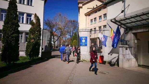 presshub.ro: Smart-campus pe bani europeni la Universitatea din Oradea – PressHub 5