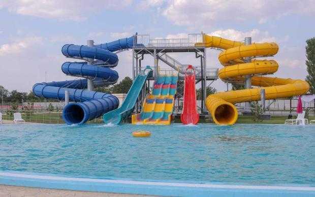 presshub.ro: Cu procurorii DNA pe urme, Water Park Craiova seacă banii primăriei – PressHub 5