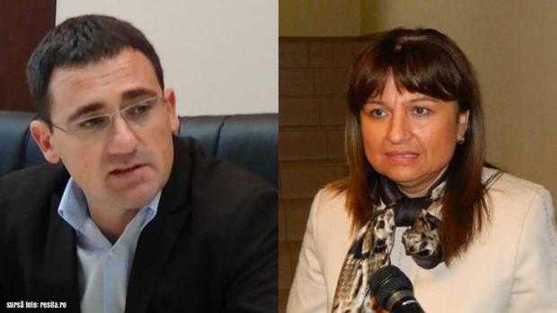 presshub.ro: Falimentul unui management, dispariția unei universități 5