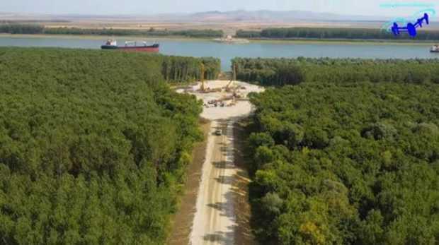 presshub.ro: ITI Delta Dunării va continua și în exercițiul 2021-2027. Mecanismul a contractat proiecte în valoare de 865 milioane de euro din fondurile alocate de UE. Top 10 proiecte 5