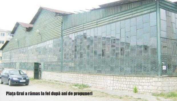Explicaţia eşecului de la Câmpulung: Ţâroiu a bugetat investiţii pe care nici măcar nu le-a început 4