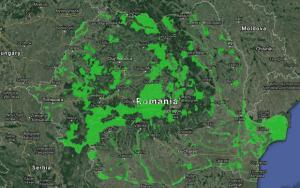 Up-date: Startup-ul românesc, Digital Dryads, câștigă locul 1 în finala concursului EU Datathon organizat de Comisia Europeană. 6
