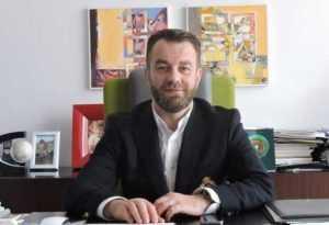 Nume noi la Parlament de la PSD Argeș: Pavelescu de la Dacia, dr Remus Mihalcea și rectorul Ovidiu Puiu-pe locuri eligibile 6