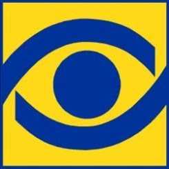 10 Octombrie 1926 - înființarea Partidului Național Țărănesc din România 3
