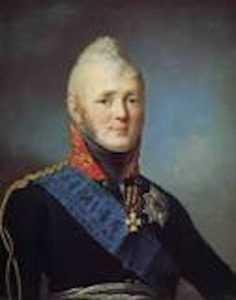 Istorie interesantă! 12 septembrie 1808: Napoleon semnează Convenția Secretă prin care Moldova și Țara Românească vor aparține Rusiei 2